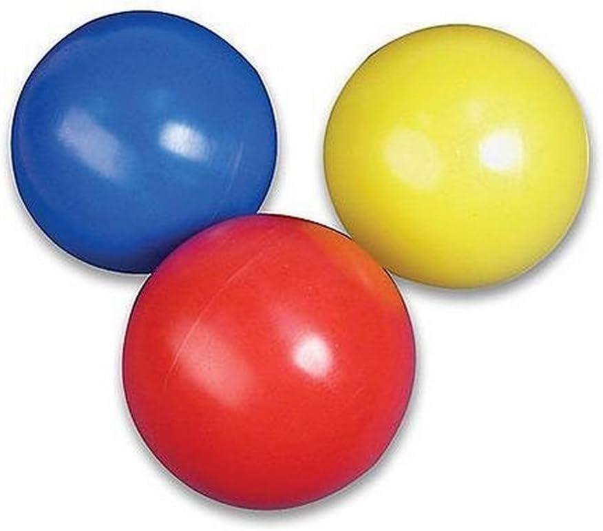 Juguete indestructible para perros Happy Pet, surtido: colores ...