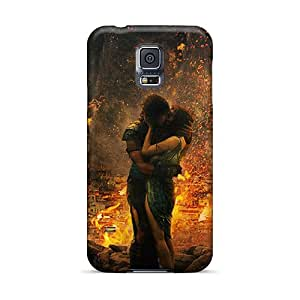 New Arrival Hard Cases For Galaxy S5