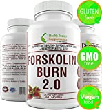 FORSKOLIN KETOBOOST for WEIGHTLOSS,Forskolin Extract for Weight Loss,Carb Intercept,Coleus Forskohlii,Forskolin Pure, Forskolin Capsules,Forskolin 500mg,(Daily),Forskolin 250mg,(per Cap),Forskolin 95
