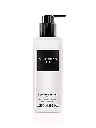 Amazoncom Victorias Secret Angel Fragrance Lotion 84 Oz Body