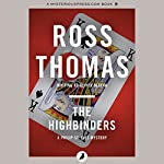 The Highbinders | Ross Thomas