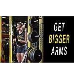 ZG-HOME-Lift-Pulley-SystemAvambraccio-Polso-Blaster-Trainer-Arm-Strength-Roller-Ginnico-con-LAT-Pulldown-e-Lift-Pulley-Systemper-Tricipiti-Pull-DownBicipiti-CurlIndietroPrincipianti