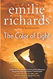 The Color of Light (Goddesses Anonymous)
