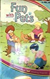 Fun with Pets (A Beka Book reading program- 1st grade)