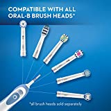 Oral-B Electric Toothbrush Pro-Health Gum
