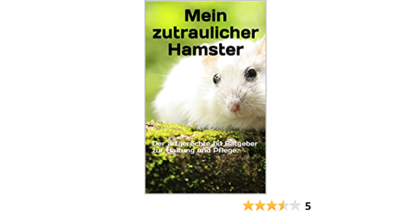 hamster kennenlernen tanzkurse single hamburg