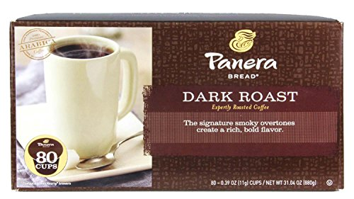 panera-bread-coffee-single-cups-dark-roast-80-count