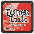 Ranger Tim Holtz Distress Ink Pads, Mini, Barn Door