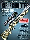 RifleShooter