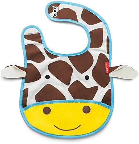 Zoo bavoir Girafe Skip Hop SK-232116