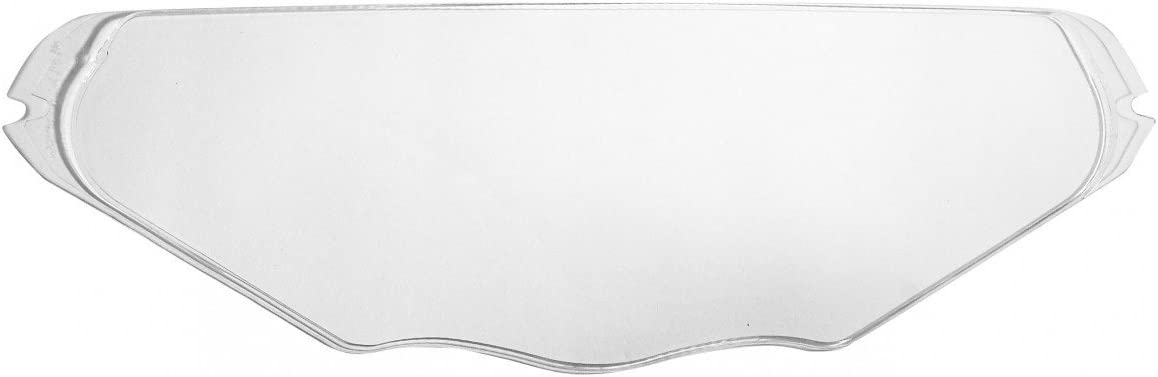 Nolan Anti-scratch shield SPTFR00000056 P//LOC clear for N104
