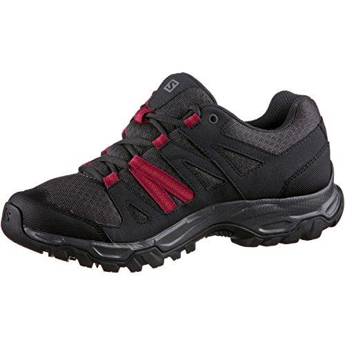 Salomon Randonn Salomon Chaussures Salomon De Salomon Randonn Chaussures Chaussures Randonn De De RfrCRq