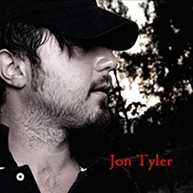 Amazon.com: Frasi fatte: Jon Tyler: MP3 Downloads