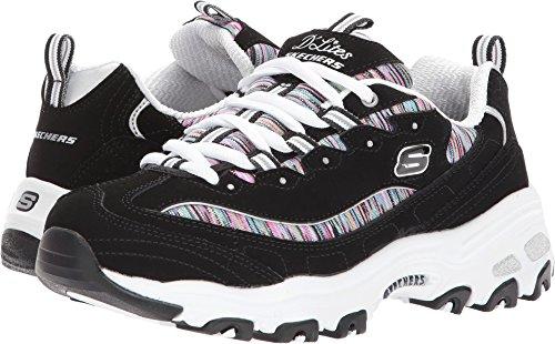 skechers shape up shoes - 6
