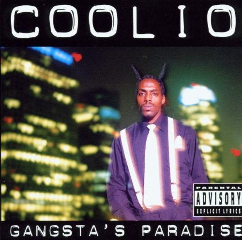 Coolio - Now That