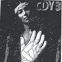 CDY3 [2013]
