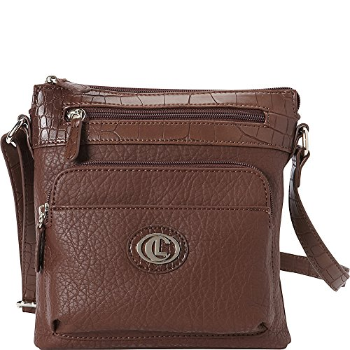 aurielle-carryland-everglades-mini-bag-brown-brown