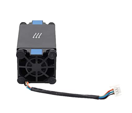 ebb70f3da653 Amazon.com: Cooling Fan for HP DL320E G8 675449-002 Grade A Pull ...
