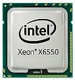 HP 597870-B21 - Intel Xeon X6550 2 GHz 18MB Cache 8-Core Processor