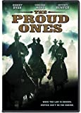 The Proud Ones [Import]