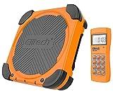 Elitech LMC-310A Wireless Refrigerant Electronic