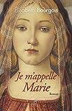 Je m'appelle Marie