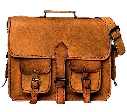 Gap Messenger Bags - 5