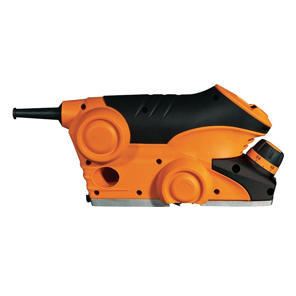 Triton TCMPLB60/Hobelmesser f/ür TCMPL 60/mm