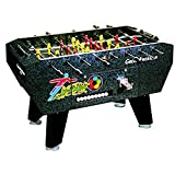 Great American Action Coin-Op Soccer Game - 1 Man Goalie