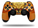 Into The Light – Decal Style Wrap Skin fits Sony PS4 Dualshock Controller (CONTROLLER NOT INCLUDED) by WraptorSkinz Review