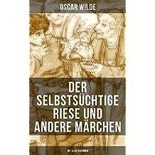 Amazon.com: Lucian Wilde: Books