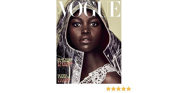 Vogue España - Noviembre 2018 - Nº 368: Amazon.es: Ediciones ...