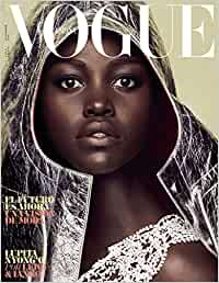 Vogue España - Noviembre 2018 - Nº 368: Amazon.es ...