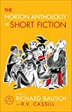 The Norton Anthology of Short Fiction (Eighth Edition)