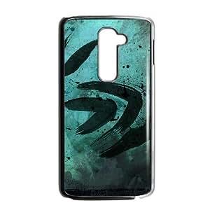 Samsung Galaxy Note 4 Cell Phone Case White Far Cry 3 Vass B5K4KS
