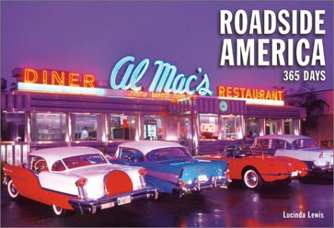Roadside America 365 Days