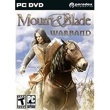 Mount & Blade: Warband - PC