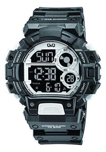 mens-dress-watch-qq-m144j009y-quartz-analog-wrist-watch-pu-band-in-black-waterproof-scratch-resistan