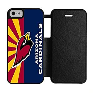 Generic Funny Phone Cases For Girl With Nfl Arizona Cardinals For Case For Sam Sung Note 4 Cover Choose Design 1