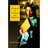 The Book of Learning and Forgetting