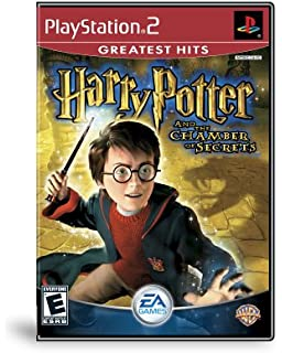 Amazon Com Harry Potter And The Prisoner Of Azkaban Playstation 2