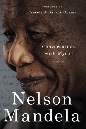 Conversations with Myself - Remote Nelson