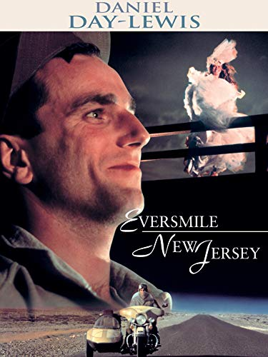 Eversmile, New Jersey on Amazon Prime Video UK