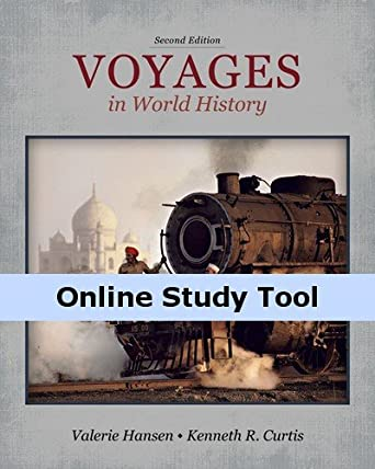Amazon voyages map app for hansencurtiss voyages in world voyages map app for hansencurtiss voyages in world history 2nd edition gumiabroncs Images