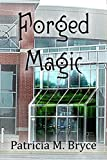Forged Magic (2)