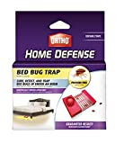 Ortho Bed Bug Trap 0465510