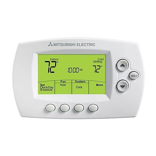 mr slim thermostat wiring diagram wiring diagram 6 Wire Thermostat Wiring Diagram mr slim thermostat wiring diagram
