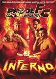 Fighting Championships: Inferno