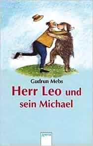 Michael herr dispatches ebooks free download