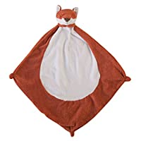 Angel Dear Blankie, Fox